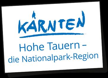 Hohe Tauern Appartment - Gästehaus Zwischenberger